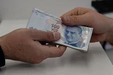 Emekli ocak ayı zammı SSK Bağkur maaşları ne olacak?