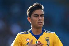 Juventus 160 milyon euroyu reddetti