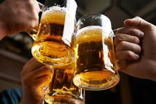 Uşak'ta 'alkol mahallesi!' kuruldu