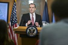 ABD Rakka'daki DEAŞ'lı militan sayısını açıkladı