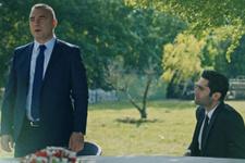Eşkıya Dünyaya Hükümdar Olmaz yeni sezon ilk tanıtım
