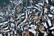 Samsun Yeni 19 Mayıs Stadyumu, İzmir Marşı ile inledi!