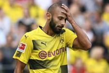 Şok sakatlık! Milli futbolcunun burnu kırıldı