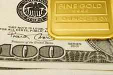 Çeyrek altın fiyatları bugün ne kadar dolar kaç TL?