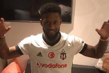 Beşiktaş Lens transferini resmen bildirdi! İşte maliyeti…