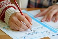 Liselere yerleştirme TEOG sonuçları açıklandı!