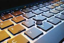 Bakan Arslan açıkladı yerli e-posta sistemi geliyor