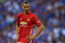 İngilizlerden Zlatan Ibrahimovic ve Galatasaray iddiası