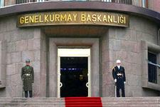 TSK atamaları ne zaman general ve amirallerin yeni görev yerleri 2017