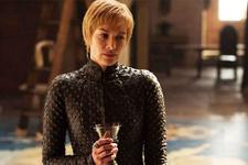 Game of Thrones hırsızlarından tehdit 'İstediğimiz fidye verilmezse...'