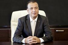 CHP'li belediye başkanı Battal İlgezdi hakkında şok iddianame