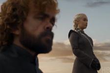 Game of Thrones'a büyük şantaj