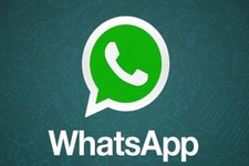 Whatsapp konuşmalarınızı böyle ifşa ediyorlar dikkat