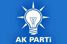 Ben AK Parti üyesi olsam tir tir titrerdim!