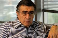 Hasan Cemal'in FG plakalı aracı çılgın iddia