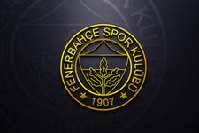 Fenerbahçe Giuliano transferinde mutlu sona ulaştı