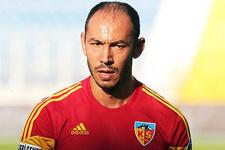 Umut Bulut'tan Galatasaray değerlendirmesi