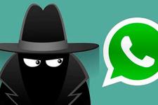 WhatsApp güvenliğinde büyük tehlike