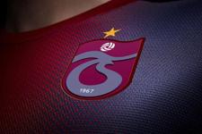 Trabzonspor'da transfer için geri sayım başladı