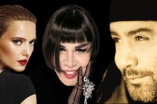 İşte Youtube'da en çok tıklanan Türk sanatçılar