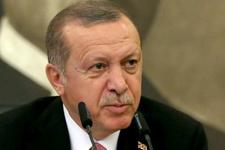 Erdoğan'dan İslam dünyasına 'internet' uyarısı