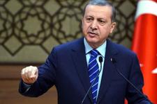 Erdoğan bakanlara talimat verdi: Temizleyin
