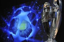 UEFA Şampiyonlar Ligi'nde perde açılıyor
