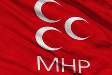Bahçeli'yi şoke eden istifa o isim de Akşener'in partisine katılıyor