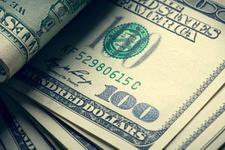 Dolar ne olur düşer mi çıkar mı? (Merkez Bankası tahminleri)