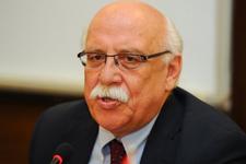 Nabi Avcı'dan flaş Cumhuriyet davası açıklaması