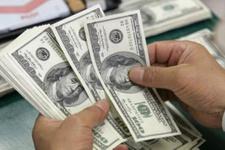 Yıl sonu dolar tahmini açıklandı! Merkez Bankası...