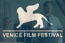Venedik Film Festivali'nde ödüller sahiplerini buldu Türkiye ödül aldı mı?