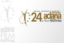 24. Uluslararası Adana Film Festivali  25 Eylül-1 Ekim'de