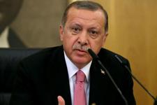 Kredi faizleri inecek mi Erdoğan'dan bankalara uyarı