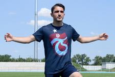 Trabzonspor'da Abdülkadir Ömür harekatı