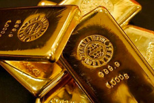 Türkiye'nin altın ithalatı rekora koşuyor