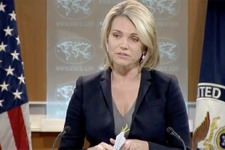 ABD: Eğer Türkiye bahsedildiği gibi S-400'leri alırsa...
