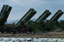 S400 füzeleriyle ilgili ABD'den flaş açıklama