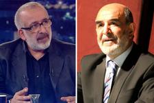 Ahmet Kekeç'ten Taşgetiren'e kol saati yanıtı