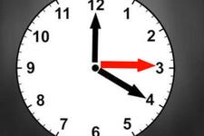 Kış saati uygulamasına geçiliyor mu MEB'den açıklama