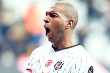 Babel'in golü Şampiyonlar Ligi'nde rekoru getirdi