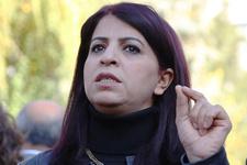 HDP'li vekil Yiğitalp serbest bırakıldı