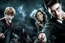 Harry Potter belgesel olarak dönüyor