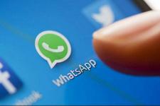 CarrefourSA'da WhatsApp üzerinden kırtasiye alışveriş imkanı