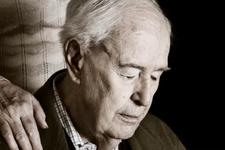 Kayıp alzheimer hastası bir ay sonra ölü bulundu