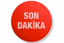Kılıçdaroğlu'nun avukatı Celal Çelik FETÖ'den gözaltına alındı