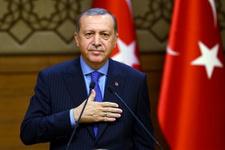 Erdoğan basına kapalı toplantıda uyardı: Uzak durun