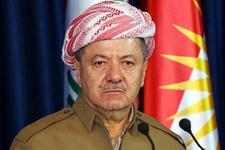 Türkiye'den Barzani'ye son çağrı dostça söylüyoruz!
