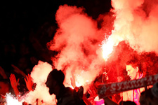 UEFA'dan Arsenal ve Köln'e soruşturma