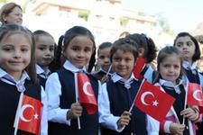 Ankara Valiliği'nden okul saati kararı